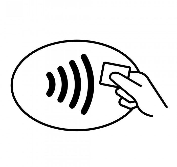 Le paiement sans contact explose en France, mais pas sur smartphones !