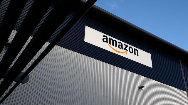 56% des acheteurs commencent leur recherche de produits sur Amazon !
